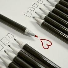 「抄寫」和「聽寫」促進頭腦靈活度