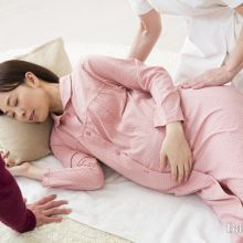 改善懷孕嗜睡超簡單,吃這兩樣蔬菜就行了