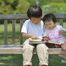 爸媽改變教養態度,避免兄弟姊妹吵架的5方法