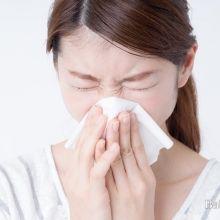 鼻塞自癒法 1招恢復呼吸通暢!