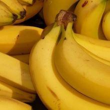 傳聞的「香蕉減肥法」真的有效嗎?