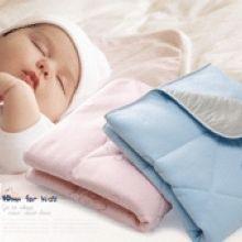體溫變化與寶寶健康