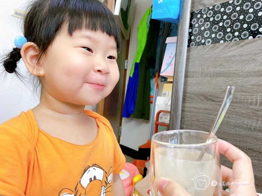 夏日涼爽營養輕鬆喝,述古木耳飲好喝減糖無負擔_img_15