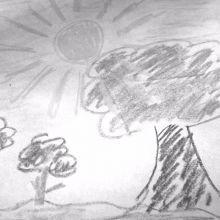 畢卡索也不會變成莫札特 「智能的七種類型」讓你看出孩子的天賦