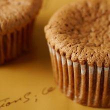 低糖、生酮甜點,和一般甜點有何不同?