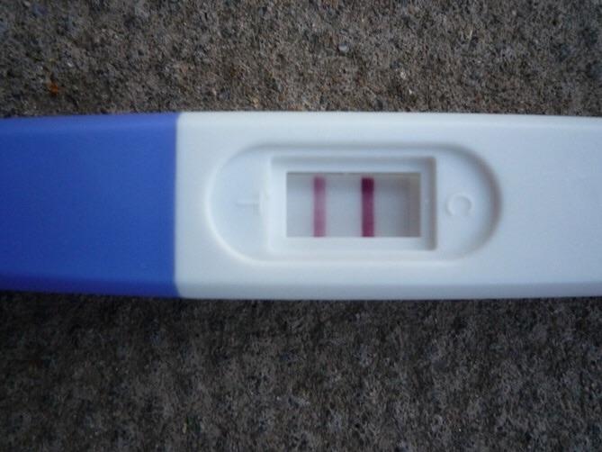 這一天的到來,新生命的來臨🎉😍🎉 #懷孕