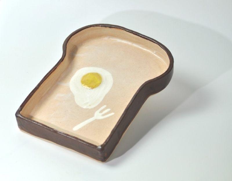 媽媽們天天煮飯也要好心情啦~~ 很有趣的日式居家食器,有幾款讓人好心動 https://www.pinkoi.com/magz/hVCbiiYd