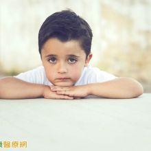 三歲兒無法言語表達 恐是自閉症導致!