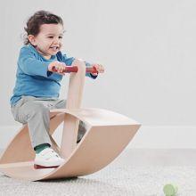 BabyHome「居家空氣品質」調查:家長擔憂,但採取行動不足