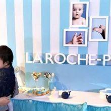 理膚寶水嬰幼兒系列全面修復霜B5,尿布疹的救星,皮膚科醫師推薦