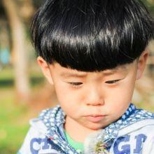 孩子為什麼愛生氣?最常見的原因來自「生理狀況」的牽引
