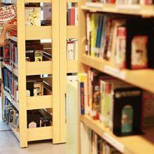 閱讀素養 ─ 從訊息到意義,從閱讀到素養〉在閱讀中向未知前進